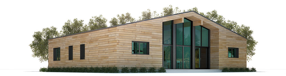 small-houses_05_house_plan_ch325.jpg