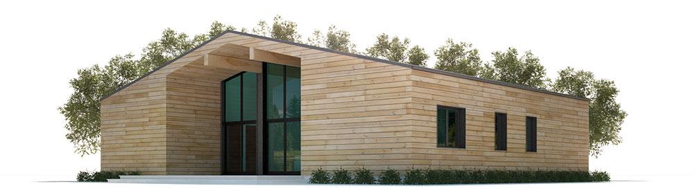 house design house-plan-ch325 6