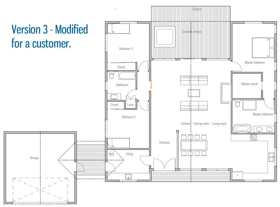 house design house-plan-ch325 25