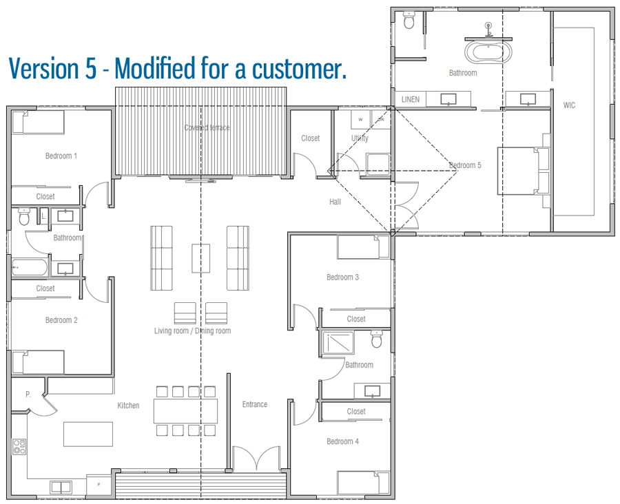 small-houses_30_home_plan_CH325_V5.jpg