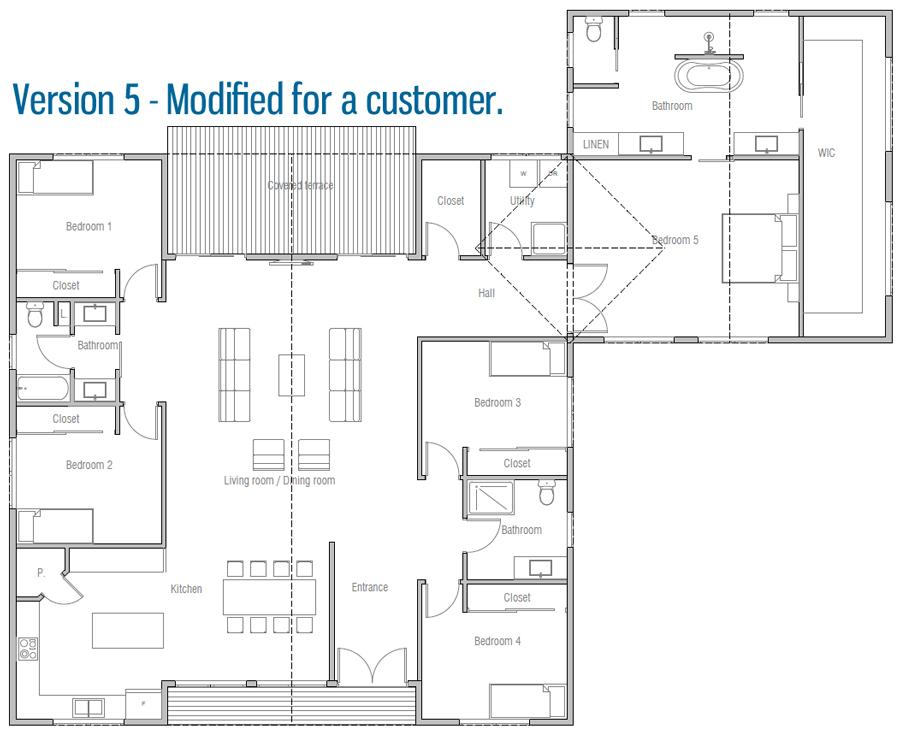 house design house-plan-ch325 30