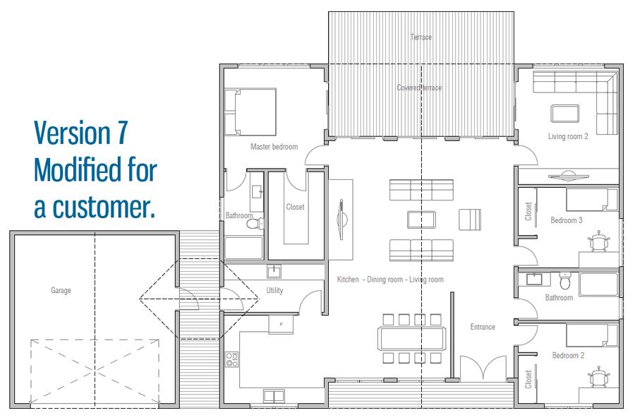 house design house-plan-ch325 40