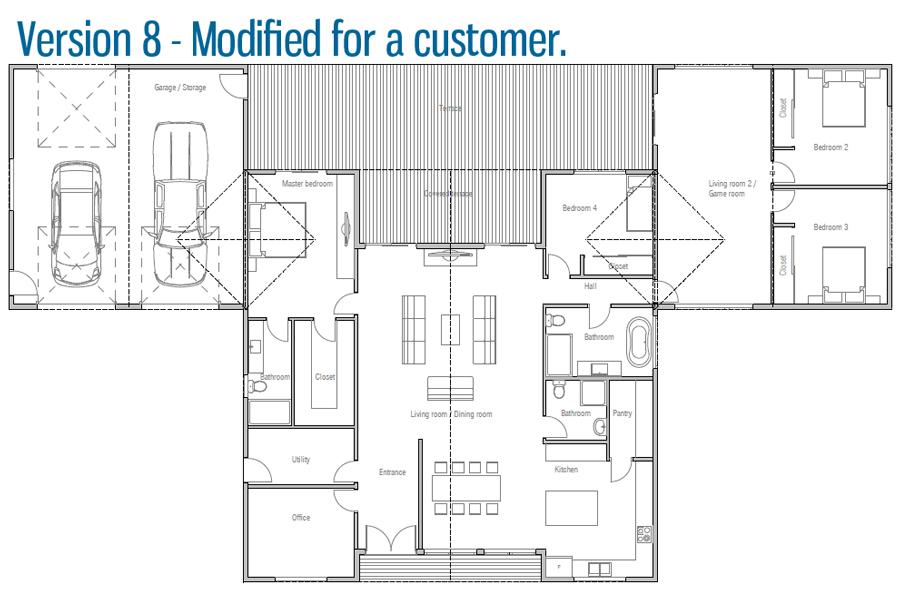 house design house-plan-ch325 42
