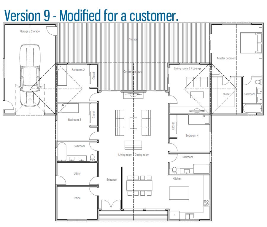 house design house-plan-ch325 44