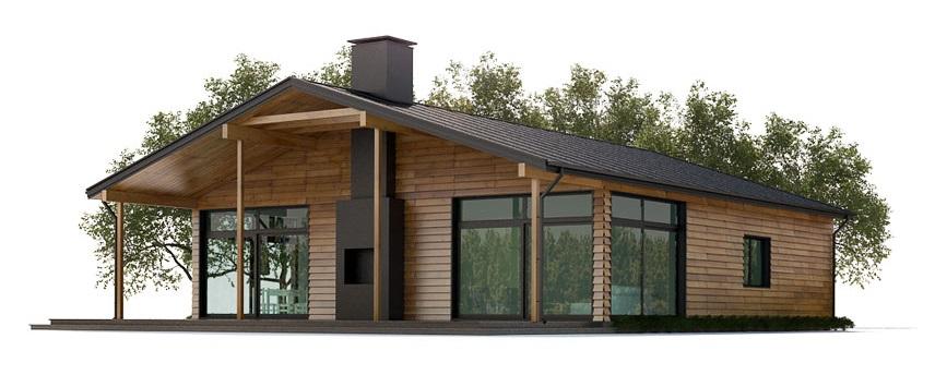 house design house-plan-ch327 1