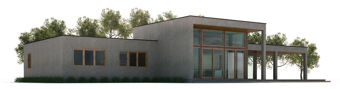 contemporary-home_04_home_plan_ch326.jpg