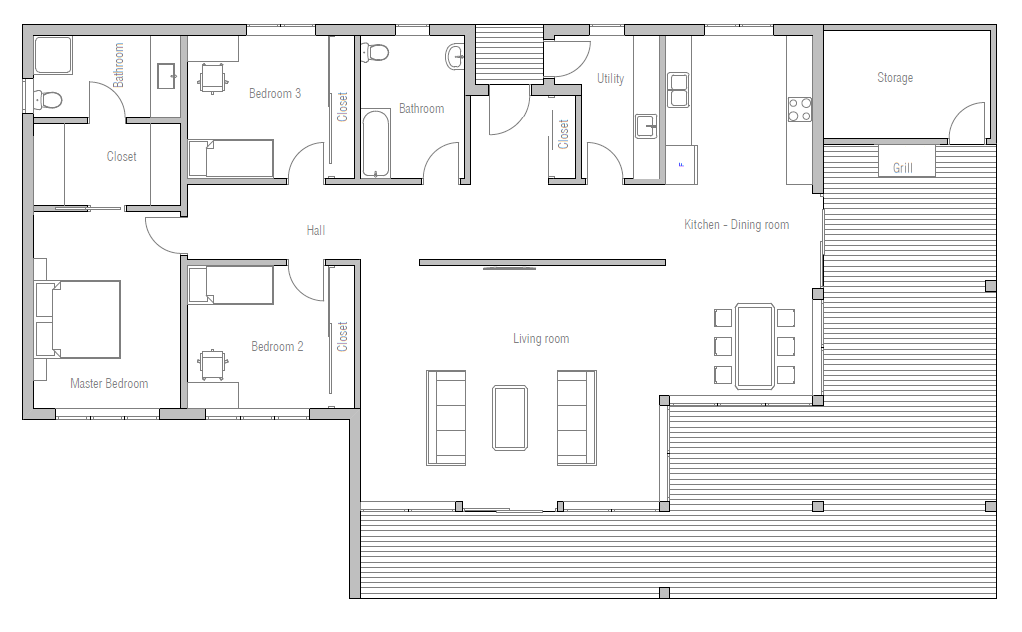 contemporary-home_10_home_plans_ch326.png