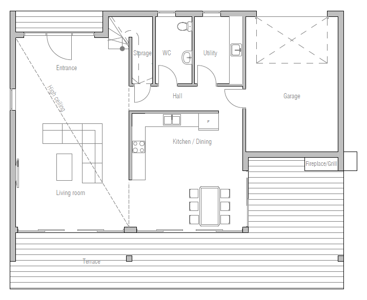 contemporary-home_10_house_plan_ch330.png