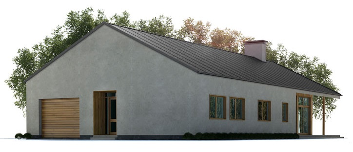 small-houses_03_house_plan_ch333.jpg