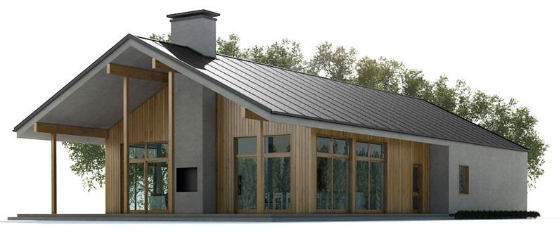 house design house-plan-ch333 4