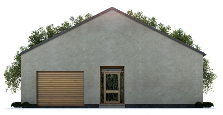 small-houses_06_house_plan_ch333.jpg