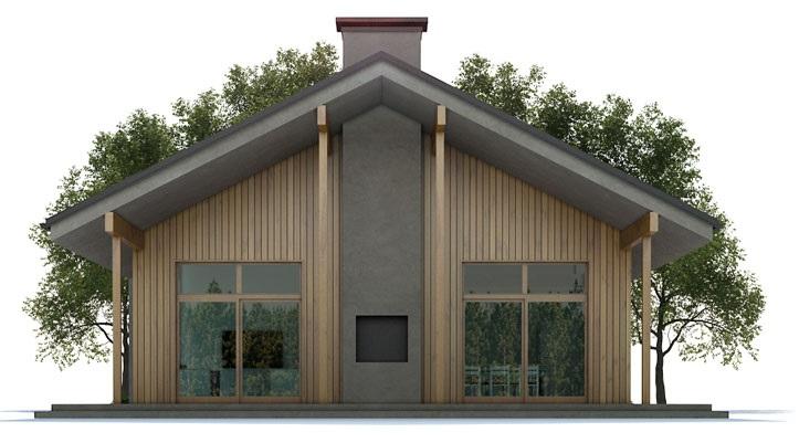 house design house-plan-ch333 7