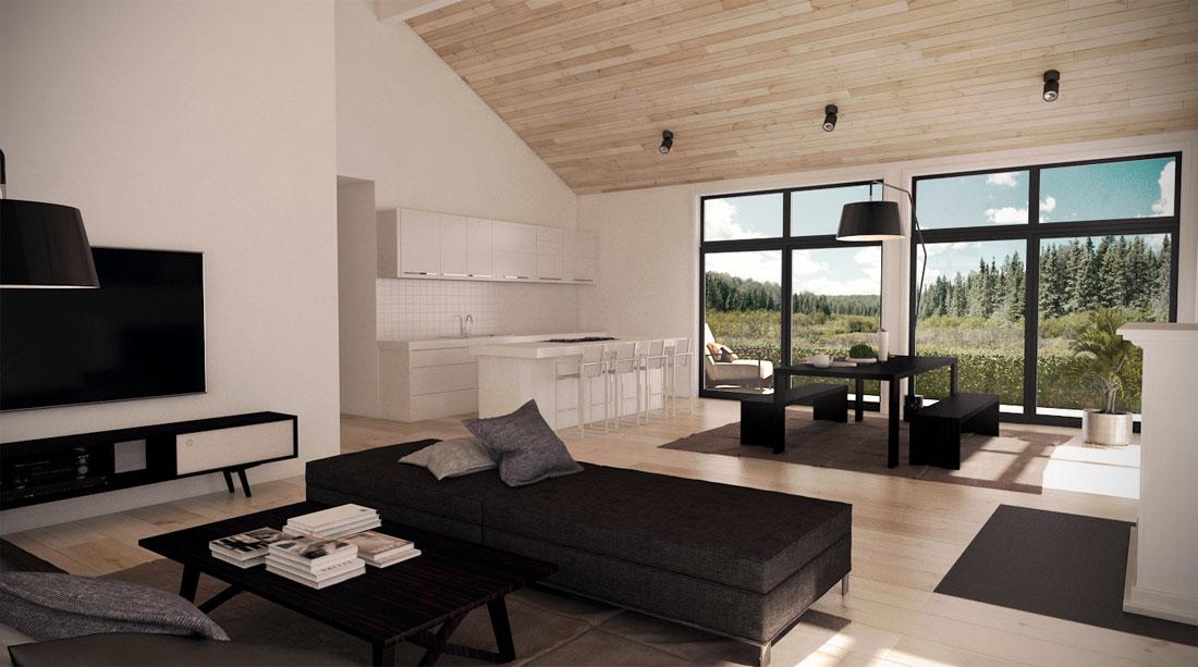 house design house-plan-ch333 8