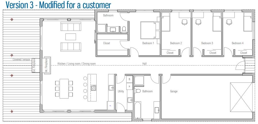 small-houses_25_house_plan_CH333_V3.jpg