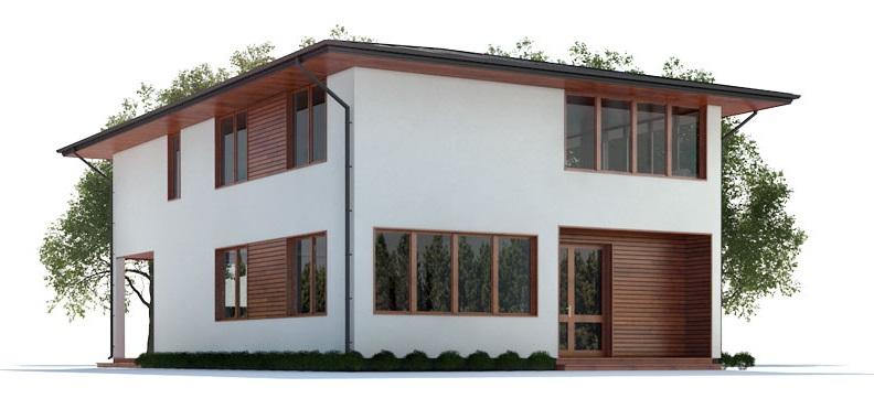 house design house-plan-ch328 3