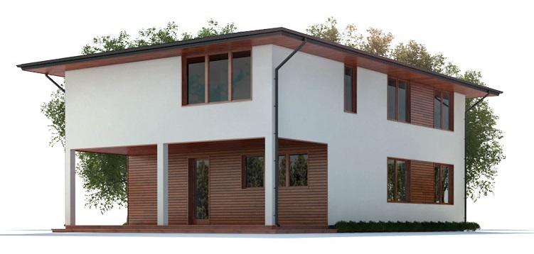 affordable-homes_04_house_plan_ch328.jpg