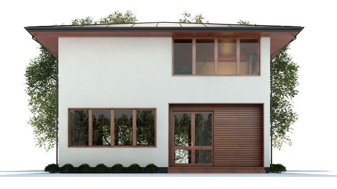 house design house-plan-ch328 6