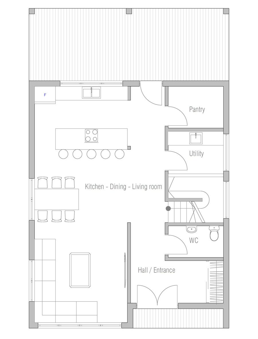 house design house-plan-ch328 10