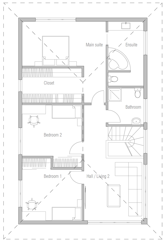 affordable-homes_11_CH328_new_plan.jpg