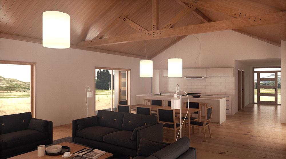 modern-farmhouses_002_house_plan_ch331.jpg