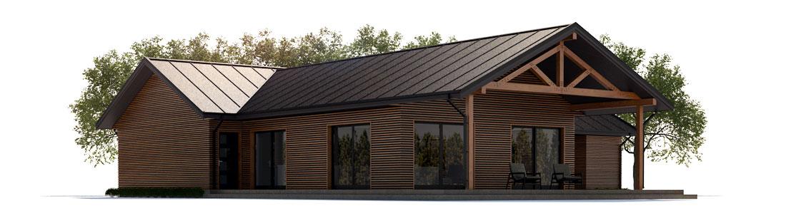 modern-farmhouses_03_house_plan_ch331.jpg