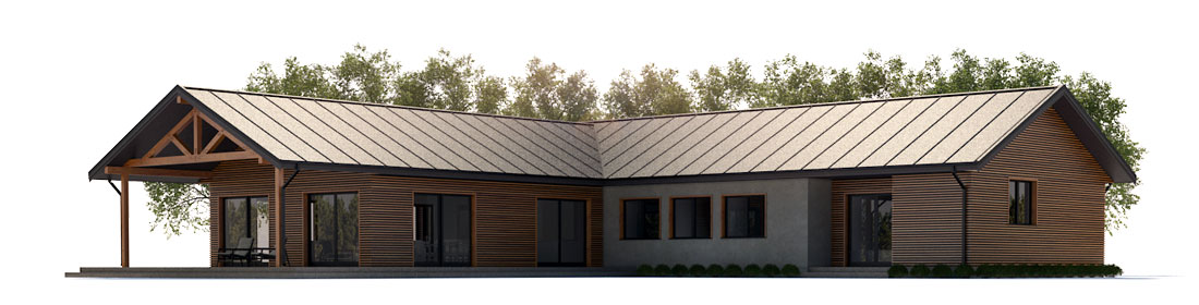house design house-plan-ch331 4