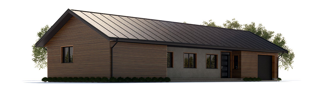 house design house-plan-ch331 5
