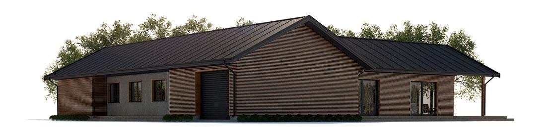 house design house-plan-ch331 7