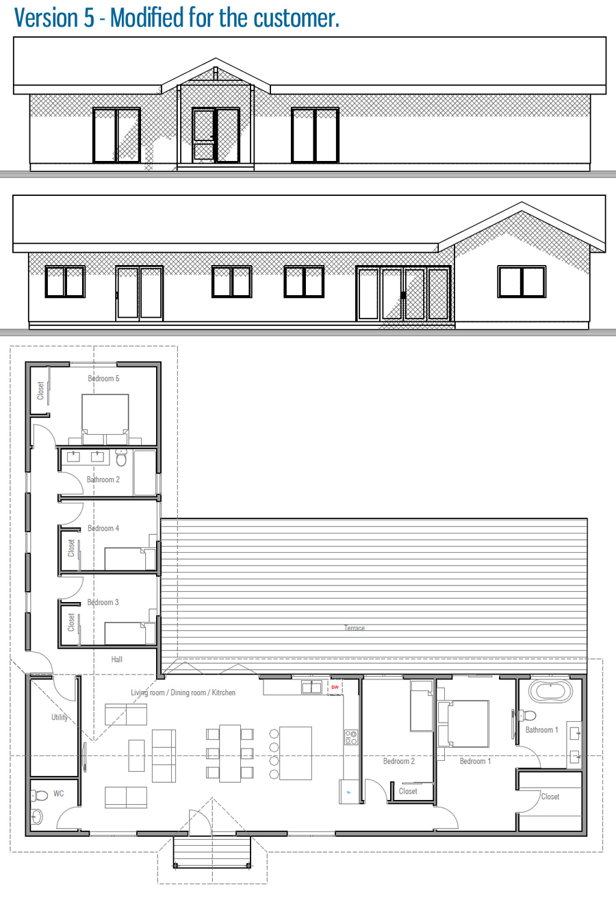 modern-farmhouses_45_CH331_v5.jpg