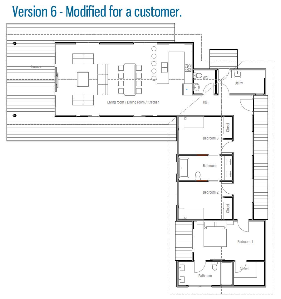 modern-farmhouses_50_house_plan_CH331_V6.jpg