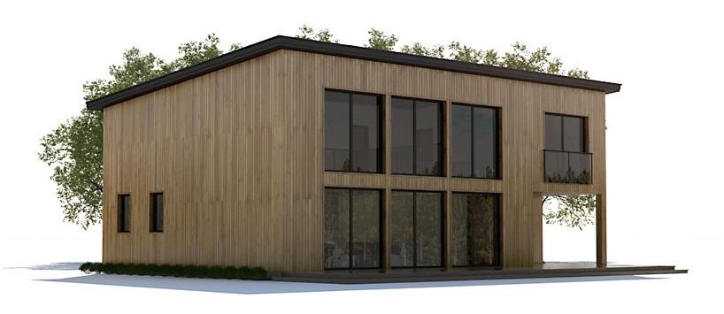 house design house-plan-ch336 3