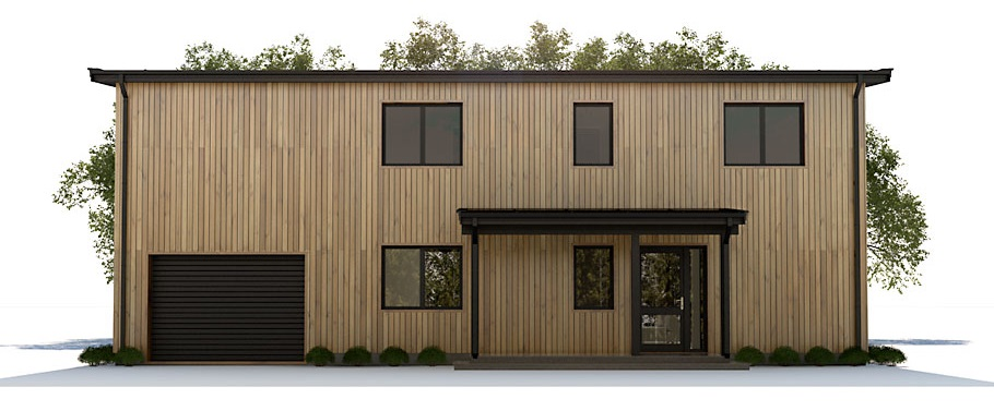 house design house-plan-ch336 8