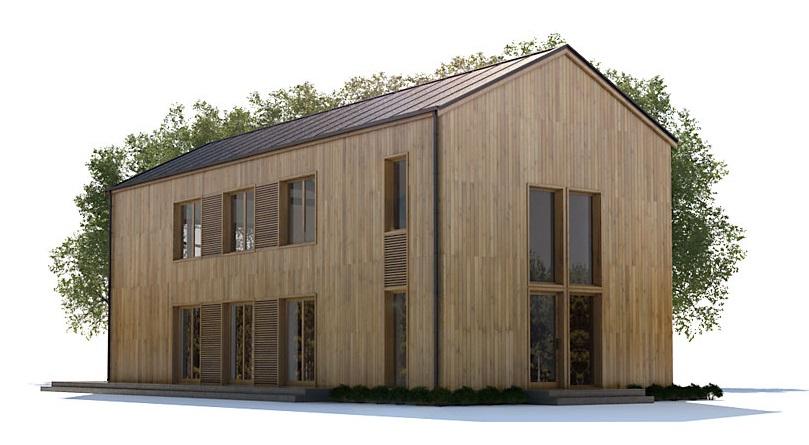 house design house-plan-ch338 4