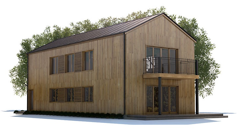house design house-plan-ch338 5