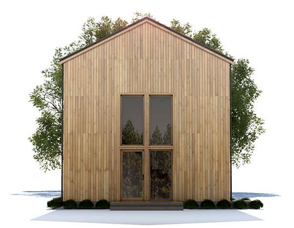 modern-farmhouses_06_house_plan_ch338.jpg