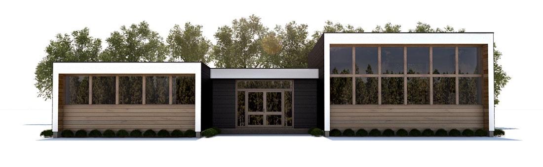 house design house-plan-ch340 1