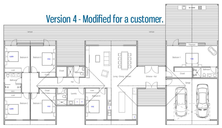 house design house-plan-ch339 39