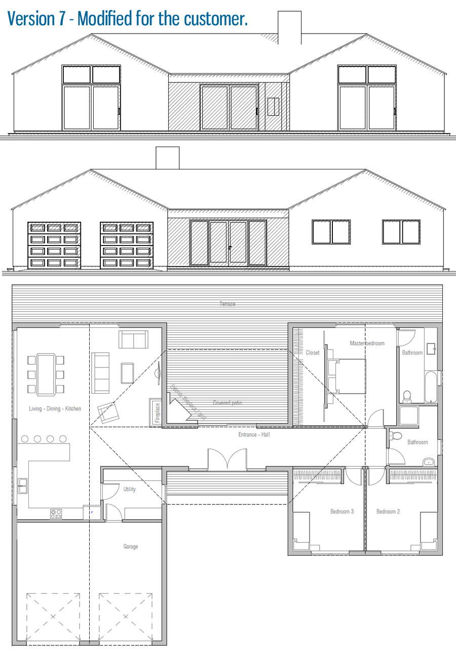 house design house-plan-ch339 43