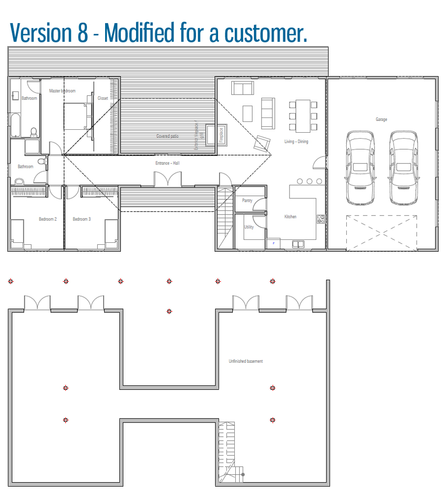 small-houses_50_HOUSE_PLAN_CH339_V8.jpg