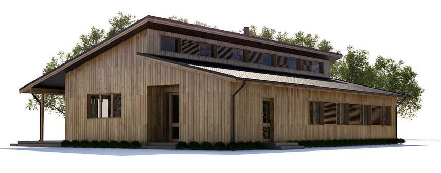 house design house-plan-ch341 3