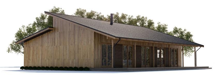 house design house-plan-ch341 4