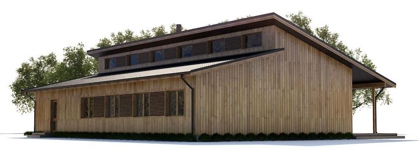 house design house-plan-ch341 6