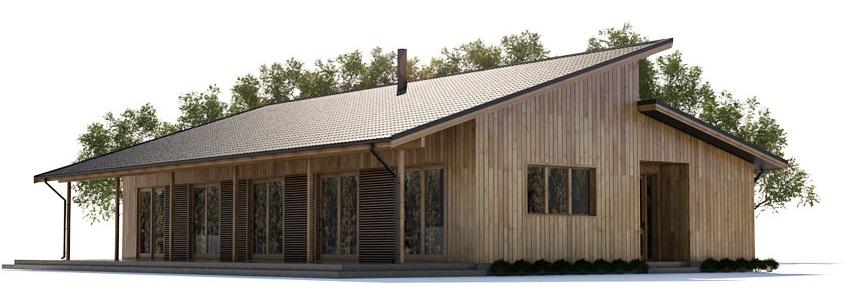 house design house-plan-ch341 7