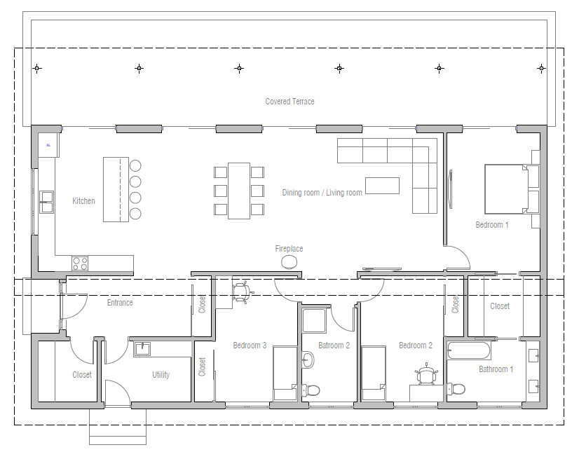 small-houses_10_house_plan_ch341.png