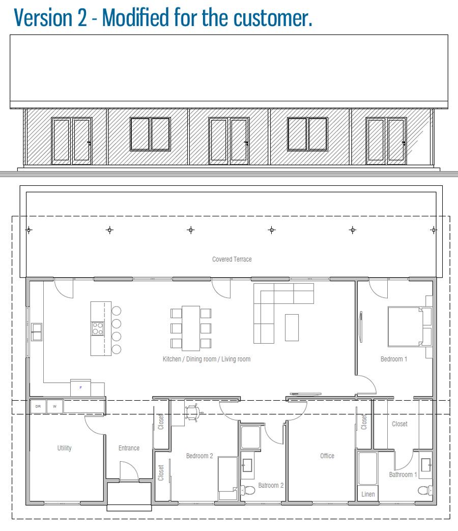 small-houses_42_CH341.jpg