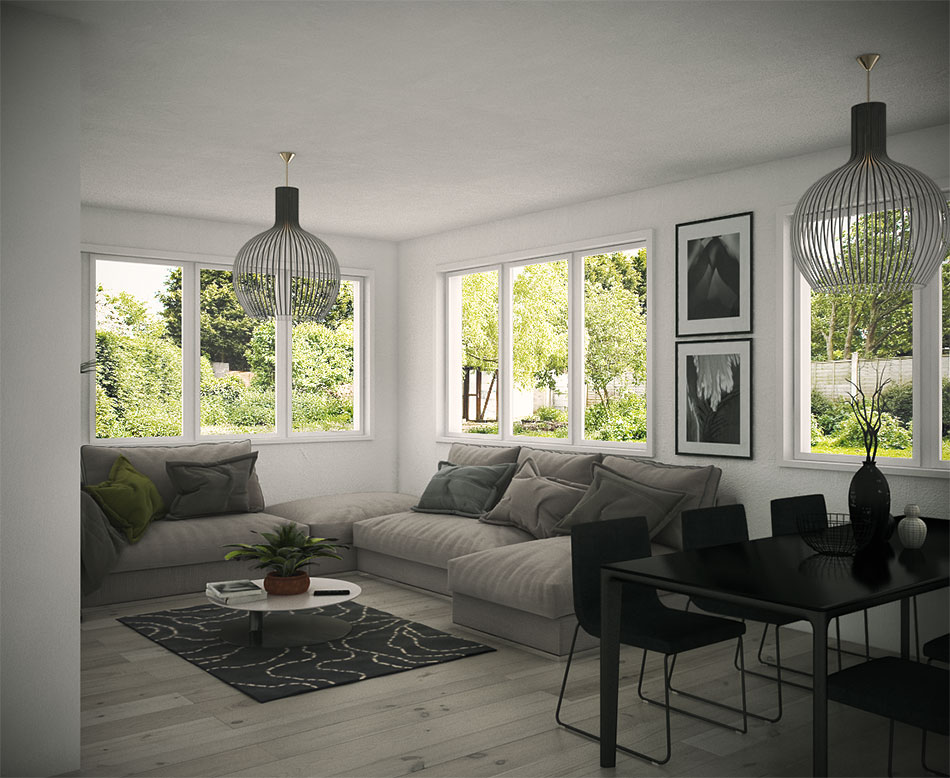 house design house-plan-ch329 2