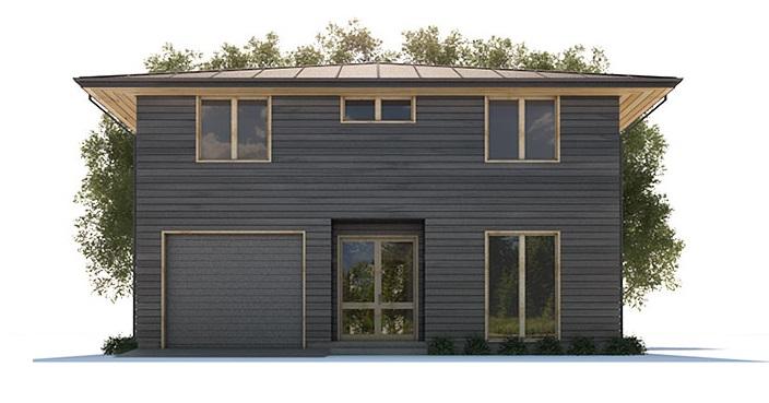 house design house-plan-ch329 3