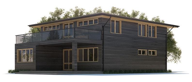 house-plans-2015_04_house_plan_ch329.jpg