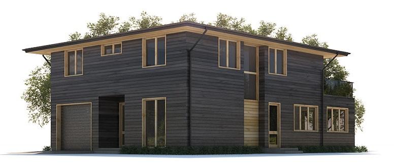 house-plans-2015_05_house_plan_ch329.jpg