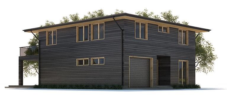 house-plans-2015_06_house_plan_ch329.jpg
